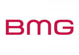 BMG_myspace_header